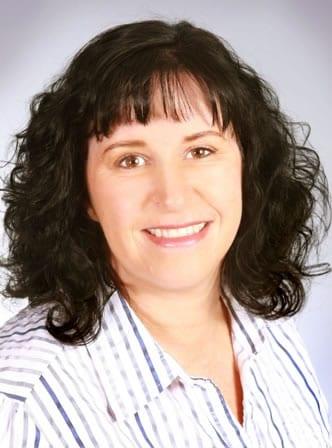 Jennifer Maly