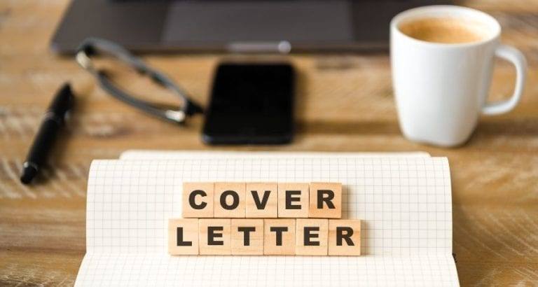 Do I really need a cover letter?