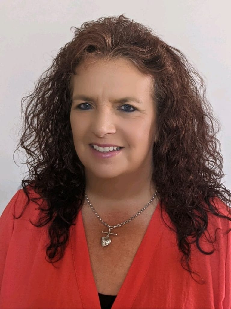 Connie Wolf - Career Consultant
